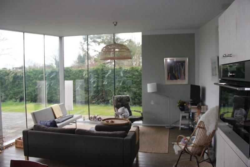 Oud Nieuwlandseweg 1-A,Ouddorp,Nederland 3253 LL,2 Slaapkamers Slaapkamers,1 BadkamerBadkamers,Apartement,Oud Nieuwlandseweg 1-A,1009