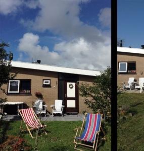 Oud Nieuwlandseweg 9,Ouddorp,Nederland 3253 LL,3 Slaapkamers Slaapkamers,1 BadkamerBadkamers,Bungalow,Oud Nieuwlandseweg 9,1014