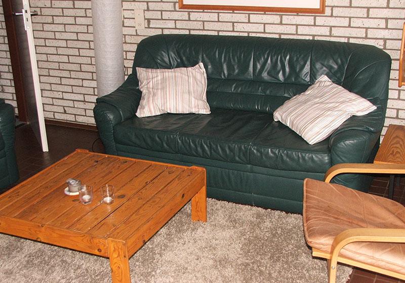 Dijkstelweg 59,Ouddorp,Nederland 3253 TA,3 Slaapkamers Slaapkamers,2 BadkamersBadkamers,Bungalow,Dijkstelweg 59,1015