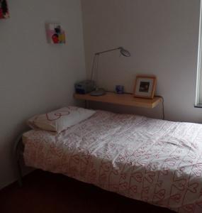 Vrijheidsweg 1,Ouddorp,Nederland 3253 LS,3 Bedrooms Bedrooms,1 BathroomBathrooms,Bungalow,Vrijheidsweg 1,1016