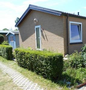 Oud Nieuwlandseweg 11,Ouddorp,Nederland 3253 LL,3 Bedrooms Bedrooms,1 BathroomBathrooms,Bungalow,Oud Nieuwlandseweg 11,1020